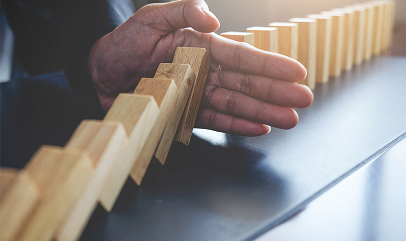 Linee Guida per la Valutazione di aziende in crisi